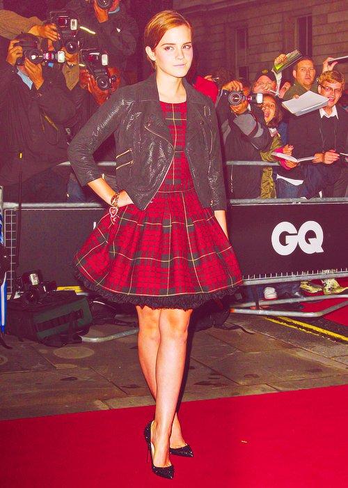 Article n°65 _________________Emma Watson ♥