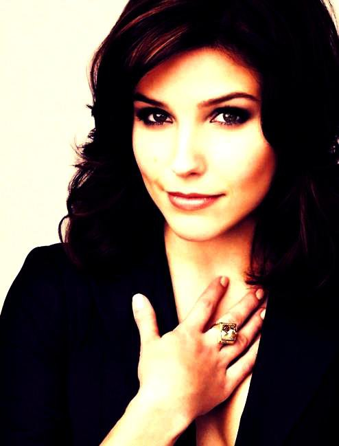 Article n°82 _________________Sophia Bush ♥
