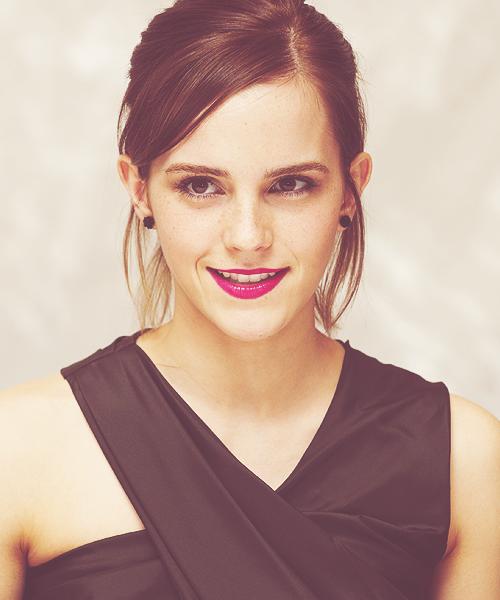 Article n°108 _________________Emma Watson ♥