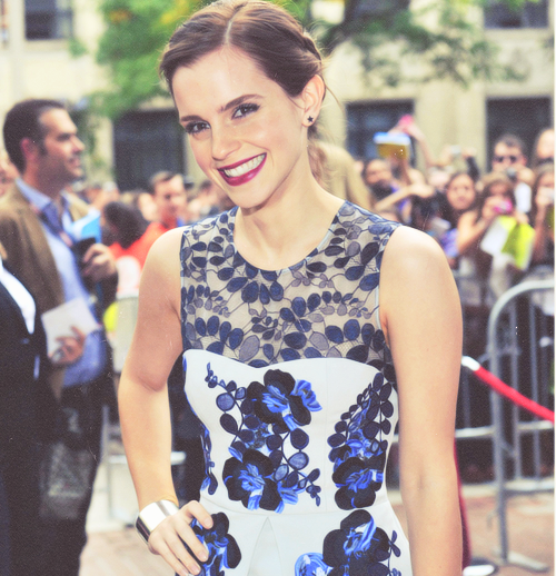 Article n°109 _________________Emma Watson ♥