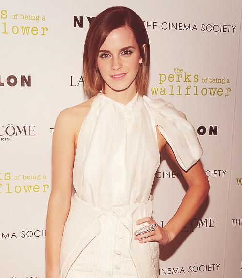 Article n°115 _________________Emma Watson ♥