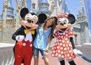 Photo de Xx-Disney-Star
