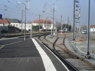 Gare de Rang-du-Fliers
