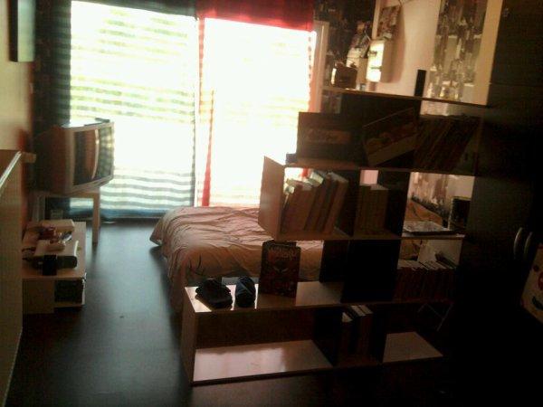 MA  chambre :3