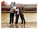Photo de amazigh0072010