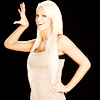 Beautiful-Maryse-Zone