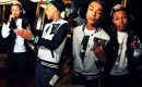 Photo de Diggy-jarell-mode-khalil