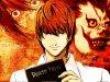 planete-manga-RPG