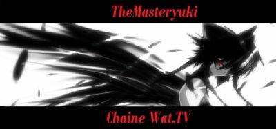 TheMasteryuki
