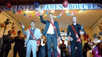 mister hames boucres 2012