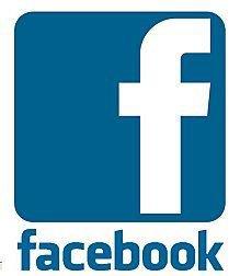 venez nous rejoindre sur facebook !