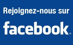 Notre Page