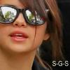 Selena--Gomez-Sources