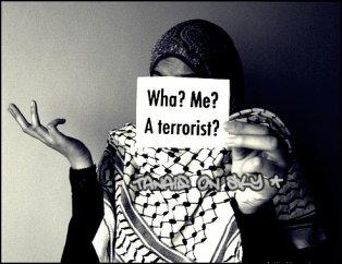 J'ai Appris L'Islam , Cette Religion Honorable ( ... )
