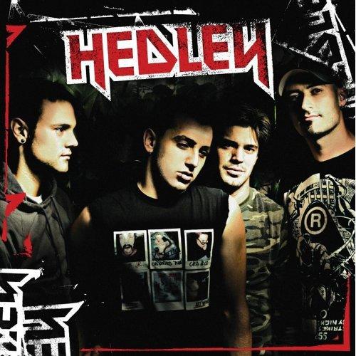 Hedley. Date de sorti au canada : 6 septembre 2005 Date de sorti aux États-Unis : 26 septembre 2006 Nombre de chansons : 11 chansons entrainante. Label: Universal Music Canada