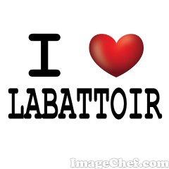 LAbattoir