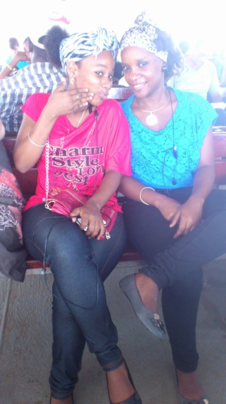 Moi AND MA PTI SeuR