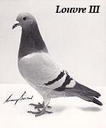 QUI A CONNU rené BOIZARD ?? dans les années 1960 et après !! ?