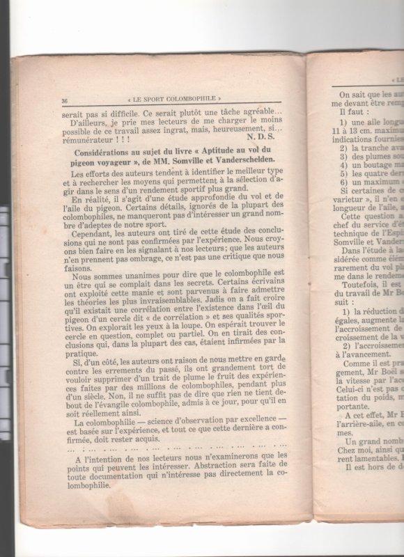 suite Décembre 1938