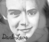 Dark-Love-Fiction1D