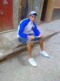 Photo de libi0278