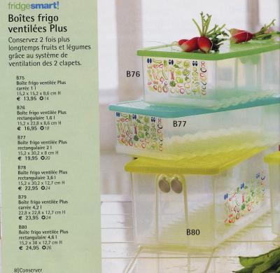blog de tupperware31 page 12 tupperware 31. Black Bedroom Furniture Sets. Home Design Ideas