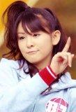 Photo de risako12
