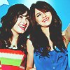 sister-love-demi-alice
