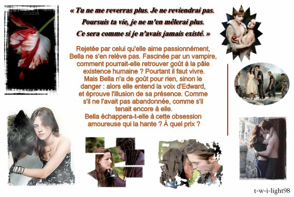 . . TentationLivre/ Film . .