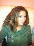 Pictures of Dafina-Xona