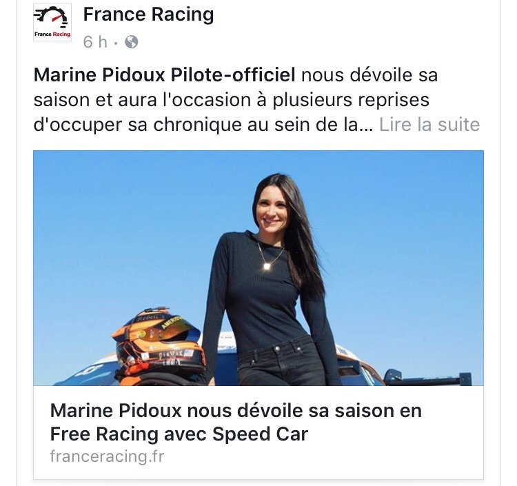 https://franceracing.fr/portrait/marine-pidoux-devoile-saison-free-racing-speed/