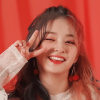 rose-nakyung