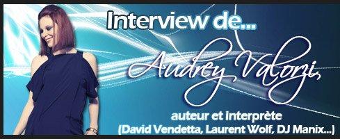 Retrouve mon interview sur : CLUB DJ .FR