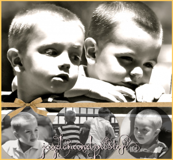 Bienvenue sur le blog dedie a Sean Preston et Jayden james Federline
