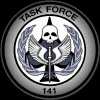 TaskForce141airsoft34