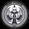 TaskForce141airsoft34