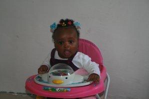 Ma petite soeur cherie