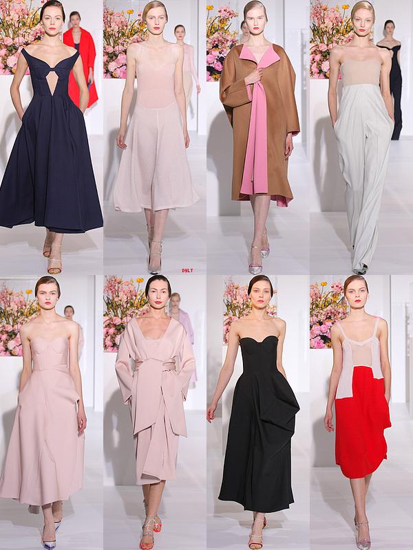 __NEWS-l-Ce qu'il se passe chez la maison Christian Dior