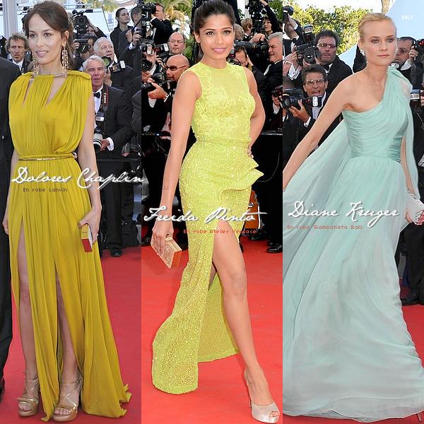 __EVENEMENT-l-Les 3 premiers jours du Festival de Cannes
