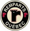 remparts-forever-xx