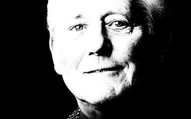 Jim Marshall est mort.....