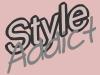 StyleAddict