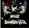 Mehdi Boombagata - Banlieue Zig Zag ( NEW )