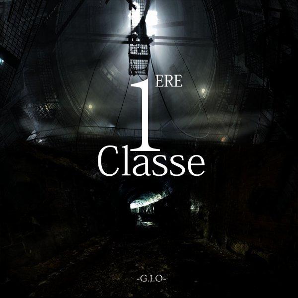 Le retour en Solo / Première Classe - G.I.O- (2013)