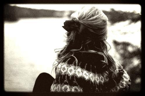 """L'amour c'est comme un taxi plus on va loin , plus on paye chère quand sa s'arrete  """""""