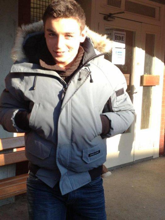Louisss ♥♥