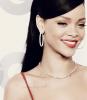 Actuality-Rihanna