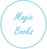 Magic-Books