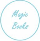 Photo de Magic-Books