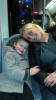 moi &mon fils raphael